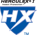 Herculex-1_Shield