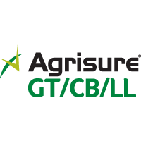 Agrisure GT/CB/LL Corn Seed