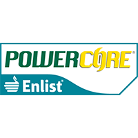 SB-55P06 PowerCore® Enlist® Corn